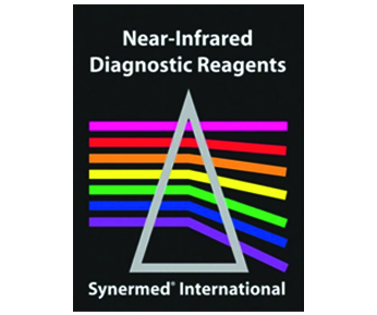 Synermed International Near-Infrared Diagnostic Reagents
