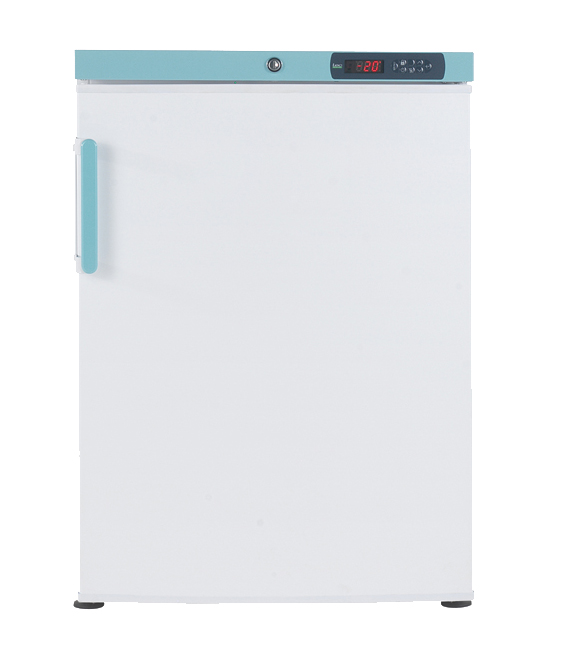 Medical Laboratory Refrigerator, 151 Litre