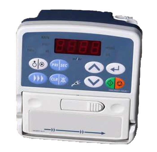 Alaris GW Infusion Pump   Infusion pump, medical equipment