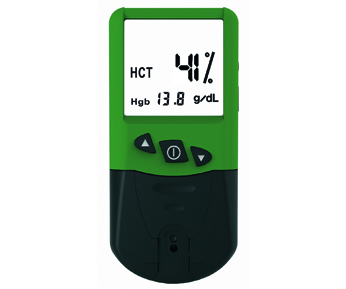 InSight HCT Meter