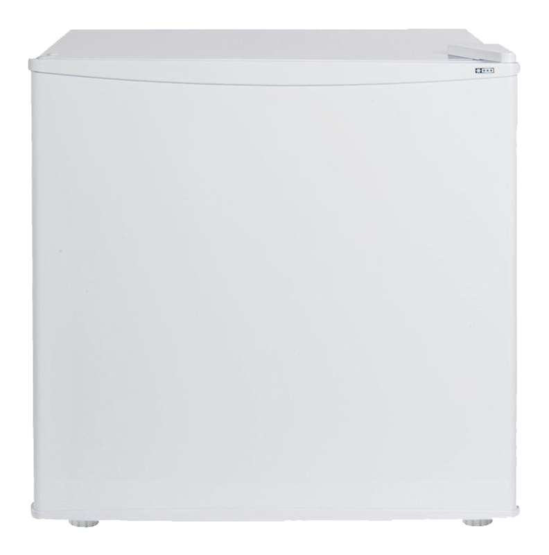 Basic Table Top Refrigerator, 46 Litre