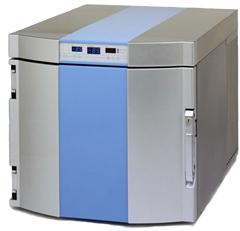 Woodley Equipment Fridge Freezer